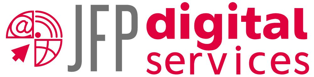 JFP Digital Services